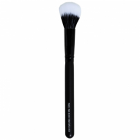 Blush Brush - Pincel Para Blush