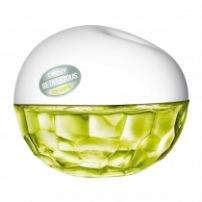 Perfume Dkny Be Tempted Icy Apple Feminino Eau De Parfum