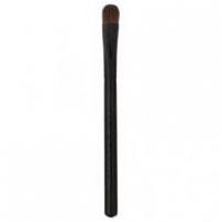 Pincel Classic Must-Have Powder Shadow Brush #60