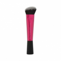 Pincel De Contorno E Blush Sculpting Blush