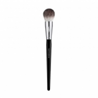 Pincel Pro Feather Complexion #90