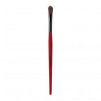 Pincel Shadow Blending Brush