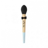 Pincel Too Faced Mr. Right Brush