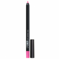 Pink Candy - Delineador Labial