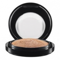 Pó Facial Mineralize Skinfinish