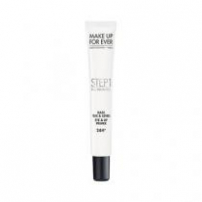 Primer Olhos E Lábios Make Up For Ever Step 1 Equalizer 100 Ml