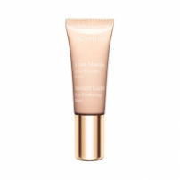 Primer Para Ollhos Instant Light Eye Perfecting