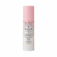 Primer Too Faced Hangover 3-In-1 Setting Spray