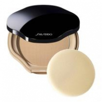 Refil Base Sheer And Perfect Compact Foundation