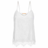 Regata Feminina Ponce - Off White