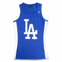 Regata Los Angeles Dodgers Mlb New Era