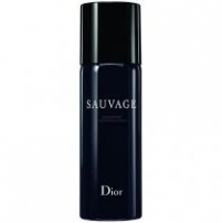 Sauvage Desodorante Spray