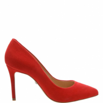 Scarpin Basic Red | Schutz
