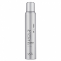 Shampoo A Seco Joico Instant Refresh 300Ml
