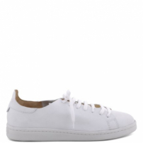 Tênis Ultralight White | Schutz