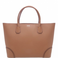 Shopping Bag Neutral | Schutz