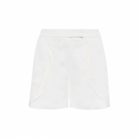 Short Camila Carina Duek - Off White