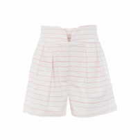 Short Umbu - Off White