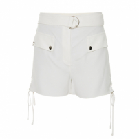 Shorts Crepe Mistral Beatrice Nk