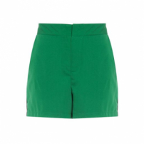 Shorts Listra Lateral Market 33 - Verde