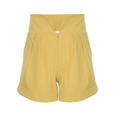 Shorts Taturana A.Niemeyer