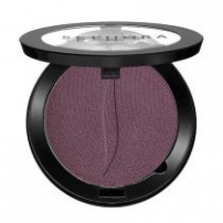 Sombra Sephora Collection Colorful Eyeshadow