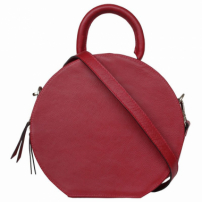 Sophia Bag  Cereja