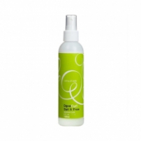 Spray Anti-Frizz Para Cabelos Cacheados Set It Free