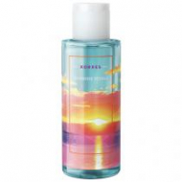 Sunshine Petals Body Spray Unissex Eau De Cologne