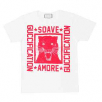 T-Shirt Guccification