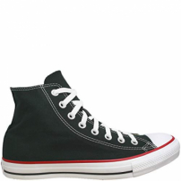 Tênis All Star Converse Hi 40
