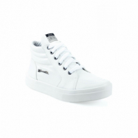 Tênis Barth Shoes Festival Branco