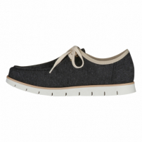 Tênis Barth Shoes Live 5754 Preto