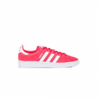 Tenis Campus W Adidas Originals