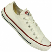 Tênis Converse All Star Ct As Core Ox-Unissex