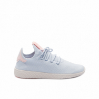 Tênis Feminino Pharrell Williams Tennis Hu W - Azul