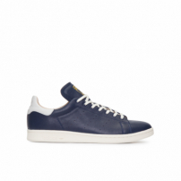 Tênis Masculino Stan Smith Recon - Azul