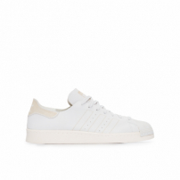 Tênis Masculino Superstar 80S Decon - Off White