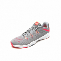 4a2612159a953 Tênis Nike Wmns Zoom Condition Tr Cinza ...
