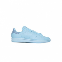 Tênis Stan Smith Adidas Originals - Azul