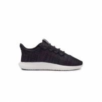 Tênis Tubular Shadow Adidas Originals - Preto