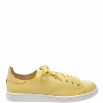Tênis Ultralight S-Light Yellow | Schutz