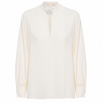 Top Oliver - Off White