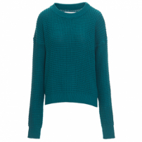 Tricot Over Size Etoiles