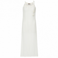 Vestido Alice - Off White