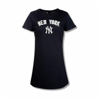Vestido New York Yankees Mlb New Era