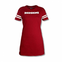 Vestido Washington Redskins Nfl New Era