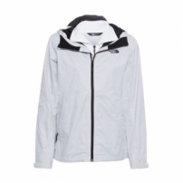 W Arrowood Triclimate Jacket The North Face